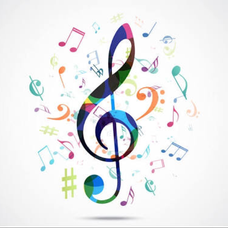 音源のユーザーアイコン