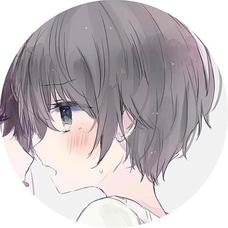 Nao's user icon