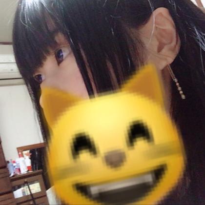 斉藤のユーザーアイコン