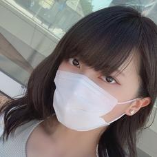 あみゅんとじっく@シンガーソングライターのユーザーアイコン