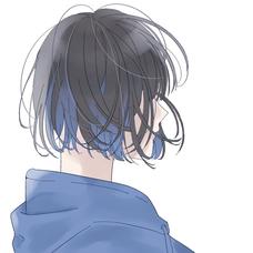 猫田(Rinnu)のユーザーアイコン