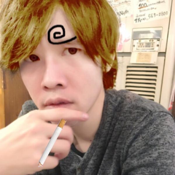 サンジ🍊's user icon