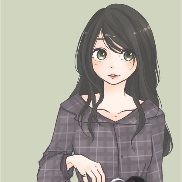 ayaΣ亜輝花のユーザーアイコン