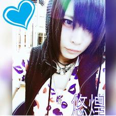 悠煌's user icon