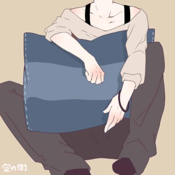 ヨシノ@ぷみ茶とふざけたいのユーザーアイコン