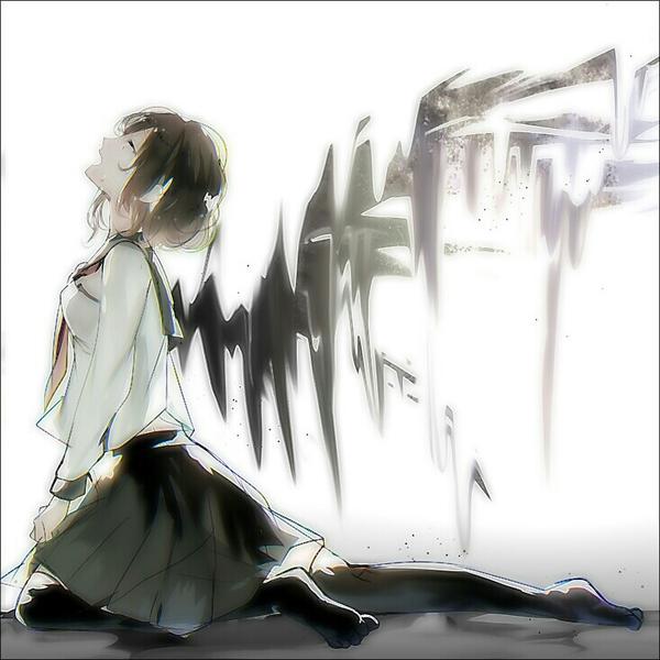 愛雨@かけがえのない詩のユーザーアイコン