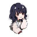 shiiのユーザーアイコン