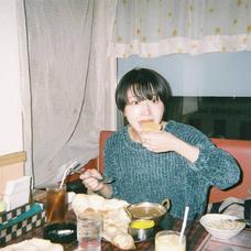雑魚ちゃんのユーザーアイコン