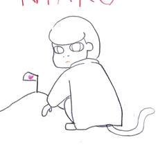 Nmaru子のユーザーアイコン
