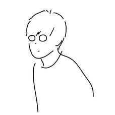 Nmaruのユーザーアイコン
