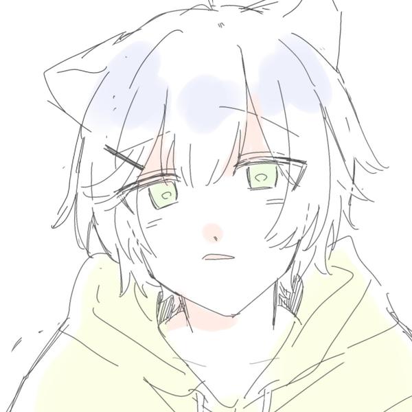 凛音's user icon
