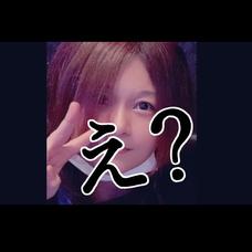 (なつ)ノのユーザーアイコン