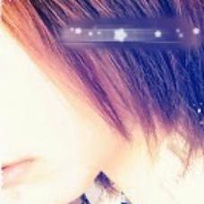 ♚ 向坂 碧のユーザーアイコン