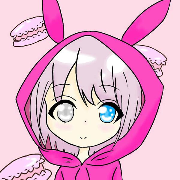 桜恋✿*❀٭ のユーザーアイコン