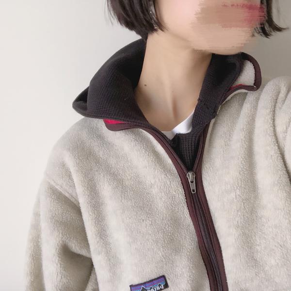 nana.のユーザーアイコン