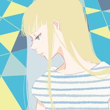 もちこ。@ねぇママ's user icon
