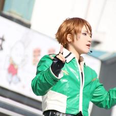 サラバ@夢魅屋のユーザーアイコン