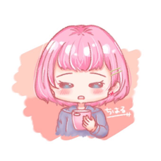 ✿愛桜(ちはる)@苺✿のユーザーアイコン