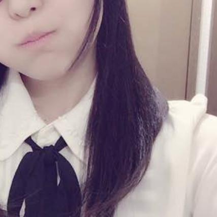 六兎朱夏【ONLYVOICE_029 夏芽朱夏】のユーザーアイコン