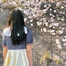 六兎朱夏のユーザーアイコン