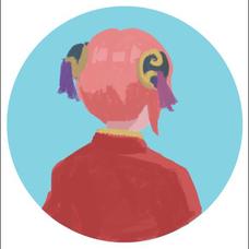 mashiroのユーザーアイコン