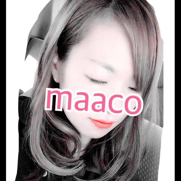 maaco ❤︎のユーザーアイコン