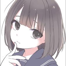 かなめろ☆.。.:*のユーザーアイコン