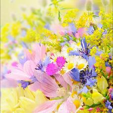 Flower Planningのユーザーアイコン