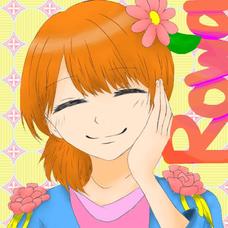 ろわ@in率低's user icon