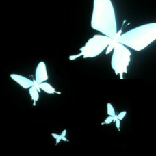 ☪︎夜桜❀のユーザーアイコン