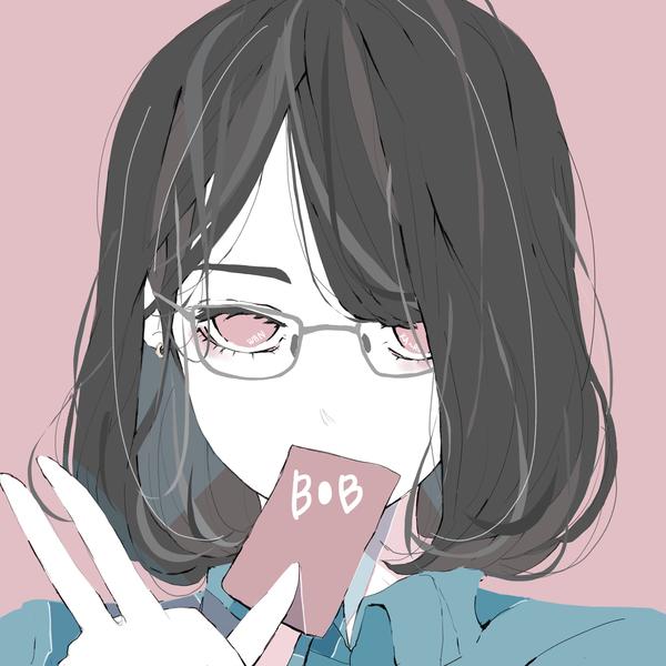 はるた's user icon