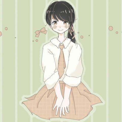 ゆの香@いいんですか?のユーザーアイコン