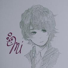 mui's user icon