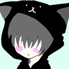 ぱるのユーザーアイコン