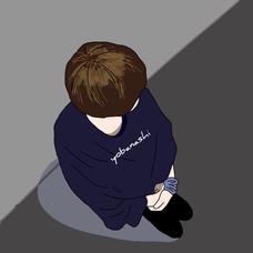 カワナコウスケ's user icon