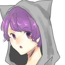 🍎's user icon