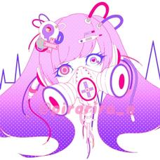 りぃんのユーザーアイコン