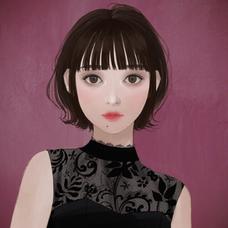 KURISUのユーザーアイコン