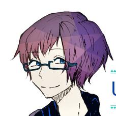 戀雨(橡 鴉鷺)@ぼっちマスター系男子のユーザーアイコン