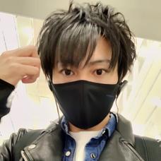 hirokazu's user icon