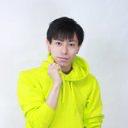 hirokazuのユーザーアイコン