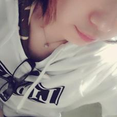 あーちゅん♡M-love0608のユーザーアイコン