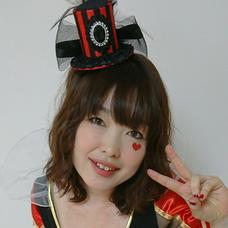 miyuki@Re:one'syouthのユーザーアイコン