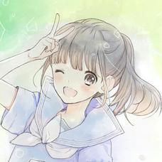 一ノ瀬Mihayaのユーザーアイコン