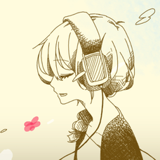 みのりん( *´꒳`* )のユーザーアイコン