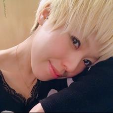 Yuko(sao.)'s user icon