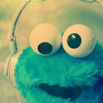cookie♪のユーザーアイコン