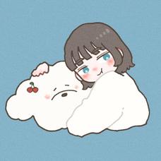 いあ!!!(山田)'s user icon