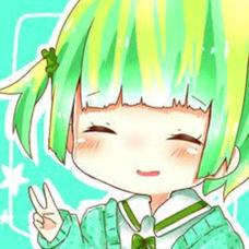 チーズ★のユーザーアイコン
