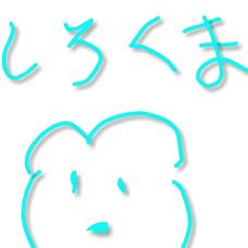 (・w・)のぼのユーザーアイコン
